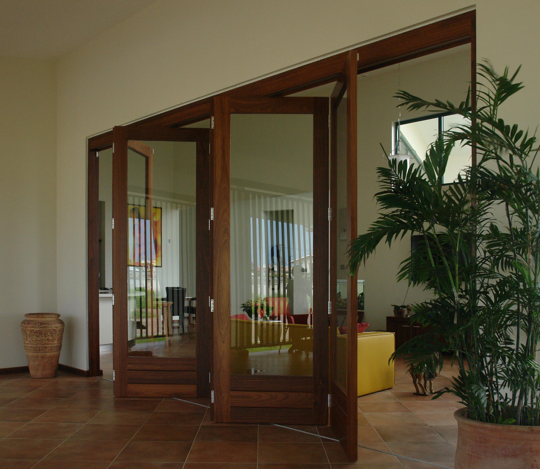 build constr_doors_Afobakka