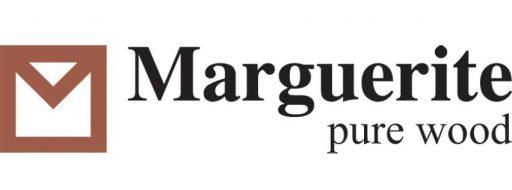 Marguerite nv