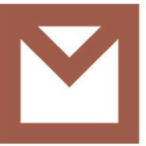 cropped-logo-LOGO.png
