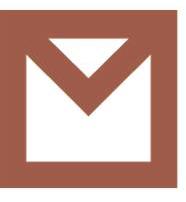 logo – LOGO