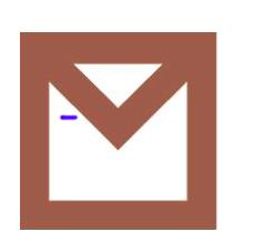 logo – TRANSPARANT