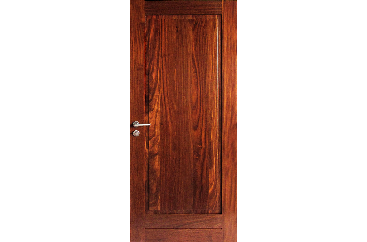 deur_3