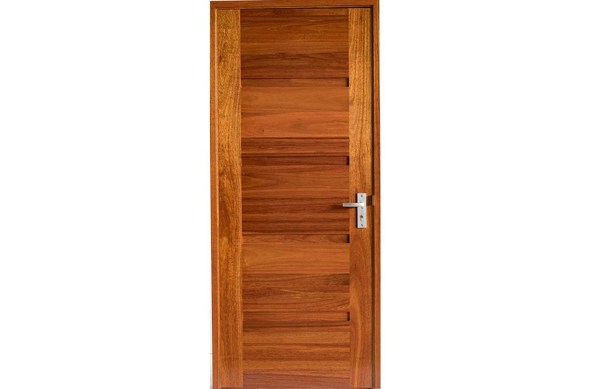 deur_4