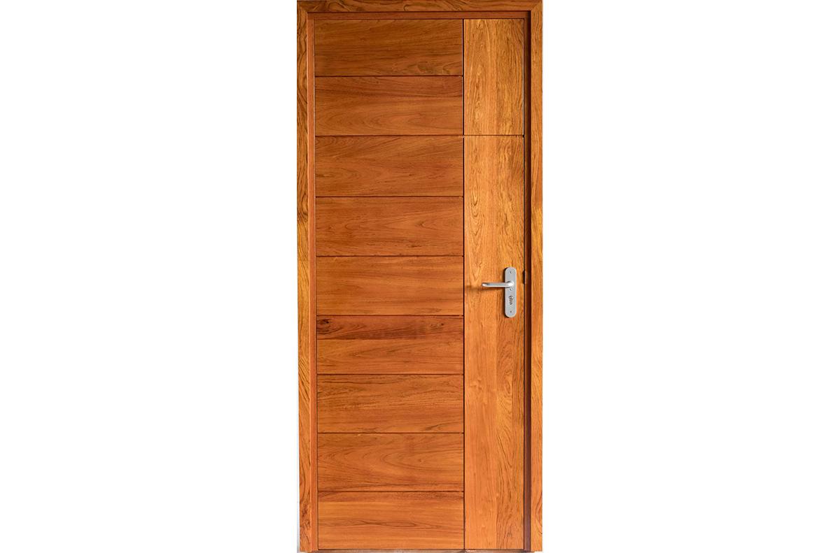 deur6
