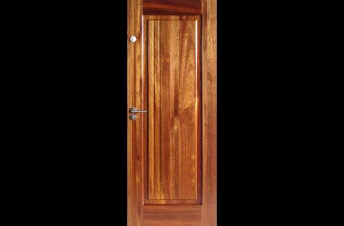 deur_10