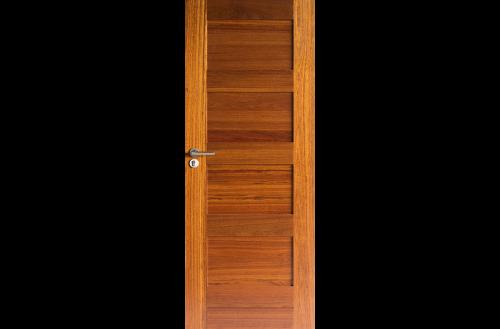 deur_2