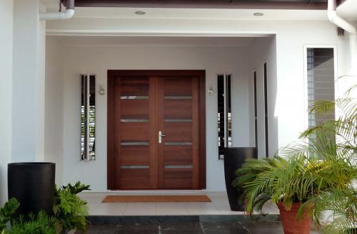 deur_5
