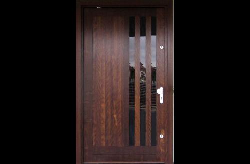 deur_8
