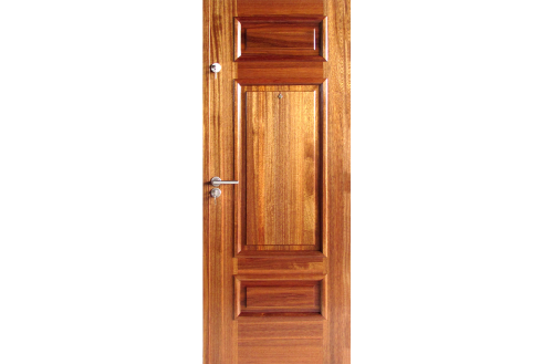 deur_9