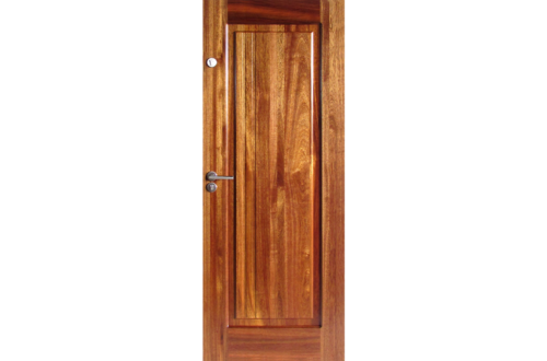 deur10