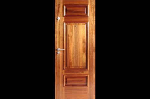 deur9